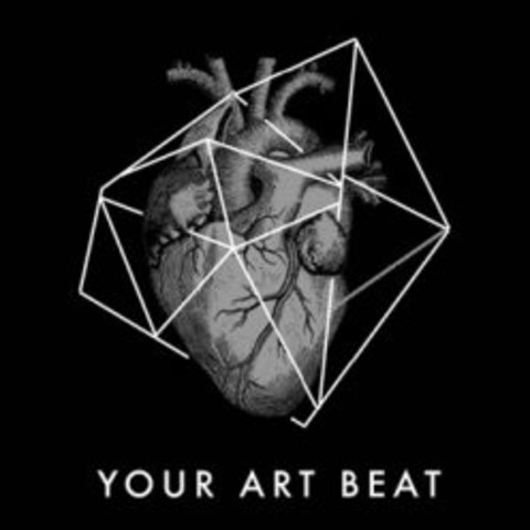 cropped YourArtBeat
